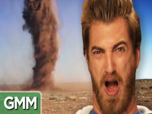 4 Biggest Viral Hoaxes