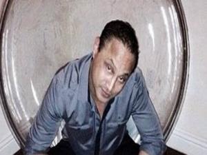 Ponzi Scheme Ensnared Hollywood Shooting Victim Kameron Segal