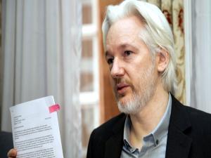 Cia Spy Tips Released By Wikileaks Julian Assange