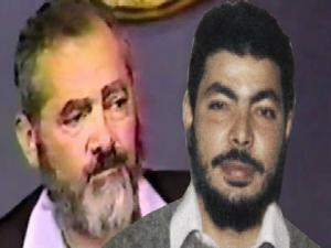 The Assassination Of Meir Kahane