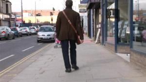 How To Remain Safe On The Street 10025373 By Videojug