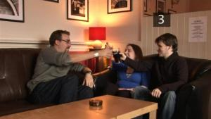 How To Remain Safe On A Night Out 10025374 By Videojug