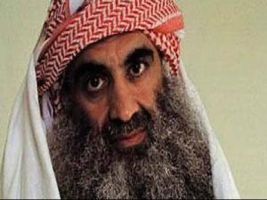Qatar Still Harboring Major Terrorist Financiers