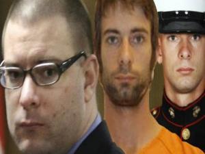 Ignoring Insanity To Convict Eddie Ray Routh
