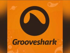 Grooveshark Is As Dead As Jaws