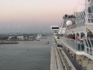 Best Tips To Make The Most Of A Cruise