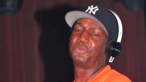 Grandparents Accidentally Tagging Grandmaster Flash On Facebook
