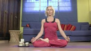 How To Do Yoga For Relaxation 10042568 By Videojug