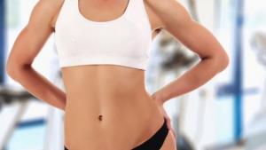The Best Foods And Tips For A Flat Belly And Abs