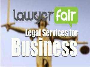 Bcl 55 Best Bites How To Find Legal Services For Business