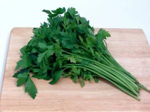 How To Chop Parsley Howdini Hacks