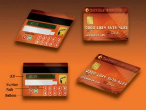 Future Credit Cards
