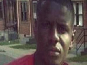 Freddie Gray Death Arrest Video And Police Transparency