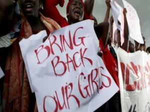 Nigeria Boko Haram And Criminal Corruption