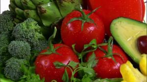 Top 50 Food Questions Pesticides On Fruits And Vegetables 10045786 By Missioncriticalhealth