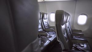 Jetblue Reduces Legroom And Adds Baggage Fees