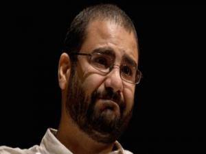 Egypt Activist Blogger Jailed For 5 Years