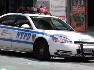 Report Nypd Using Road House Movie To Teach Cops How To Be Nice