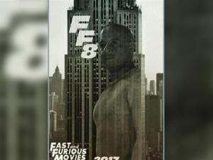 Fast And Furious 8 Release Date Has Been Announced