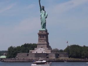 50 Things To Do In New York City Top Attractions Travel Guide