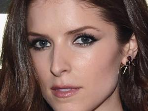Anna Kendrick Fed Up With Lack Of Male Nudity On Game Of Thrones