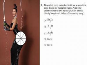699520 Kim Kardashians Butt Helping Students Learn Math