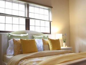The 6 Best Tips For Better Sleep