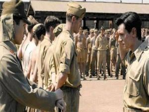 Why Angelina Jolies Unbroken Took 18 Years To Get Made
