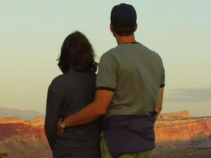 National Ex Spouse Day Encourages Positivity
