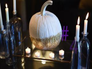 Diy Pumpkin Carving Cute Halloween Ideas