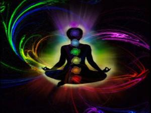 What Are Chakras How Do I Balance My Chakras