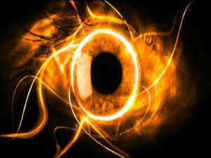 Illuminati Human Blood Sacrifice Rituals Mind Control With Fritz Springmeier