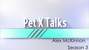 Alex Mckinnon
