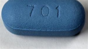 This Pill Prevents Hiv So Why Dont You Know About It