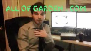 Man Blogs About His 49 Day Olive Garden Only Diet
