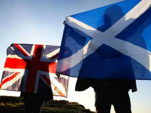 Thelip Scotland Independence