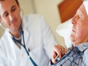 Do Heart Patients Fare Better When Doctors Are Away