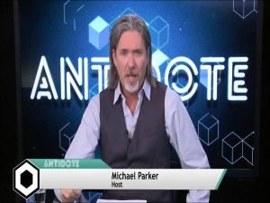 Was The Super Bowl Fixed Watch Antidote On Theliptv 2
