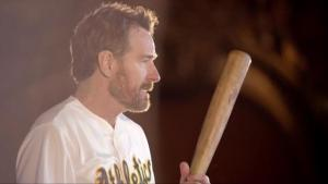 Bryan Cranston Performs Mlb Postseason One Man Show In Hilarious Ad