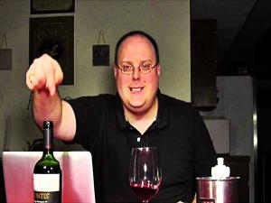 Montys Wine