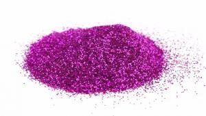 Website Will Send Glitter To Your Enemies