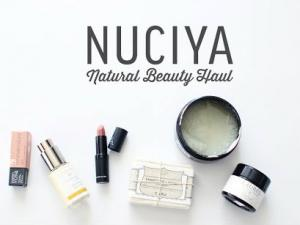 Nuciya