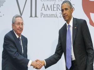 Cuba Off Terror List Us Tourism Imminen