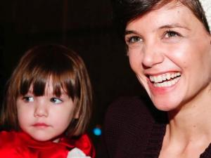 Cutest Celebrity Mother Daughter Pairs