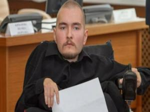 Worlds First Head Transplant For Terminally Ill Man