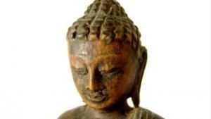 How To Do Third Eye Chakra Meditation Technique 10037587 By Videojug