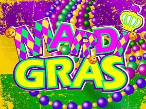 Tips For The Best Mardi Gras Celebration At Home