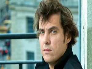 Pan Director Joe Wright On Tolstoy Tom Stoppard And Keira Knightley Harper Simons Talk Show