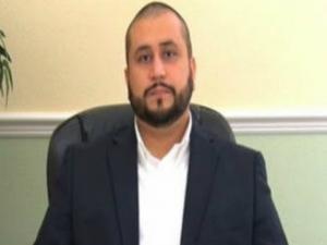 George Zimmerman Says Killing Trayvon Martin Was Gods Plan