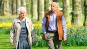 A Guide To Plan For Retirement 10024256 By Videojug